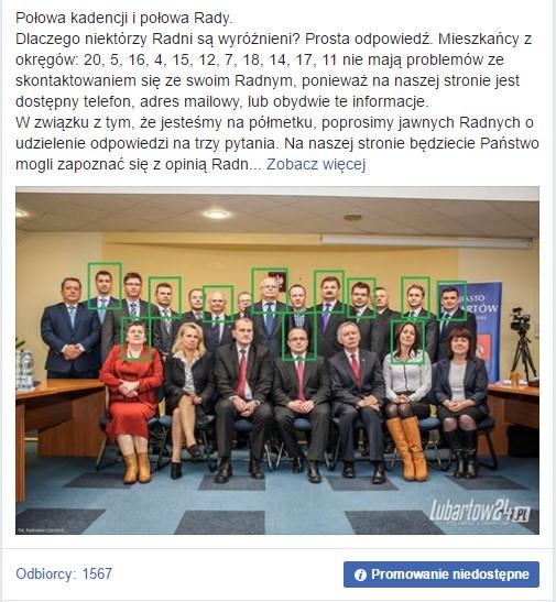 rm_lubartów