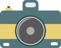 camera-1296434_960_720