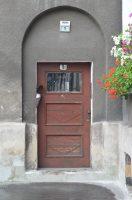 drzwi_01