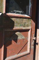 drzwi_02