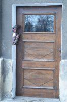 drzwi_05