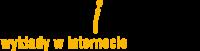logo-podstawowe