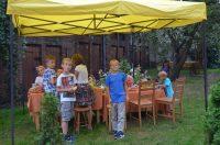 warsztaty-kulinarne_02