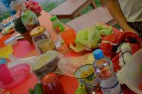 warsztaty-kulinarne_04