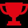 Nagroda Super Samorząd 2020