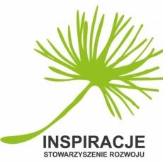 Zdjęcie profilowe Stowarzyszenie Rozwoju INSPIRACJE