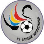 Zdjęcie profilowe ks-labedz-widuchowa