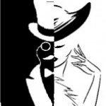Zdjęcie profilowe fason