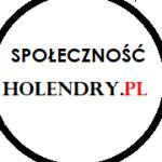 Zdjęcie profilowe spolecznosc-holendry