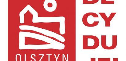 sprawozdanie cząstkowe Olsztyński Budżet Obywatelski