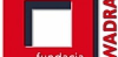 Fundacja Kwadrat – Sprawozdanie cząstkowe z realizacji działania Głosuj świadomie!