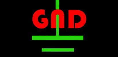 Stowarzyszenie GND na ostatniej sesji tej kadencji Rady Gminy Niedrzwica Duża