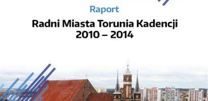 Sprawozdanie końcowe