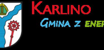 W tym roku Karlino na tapecie