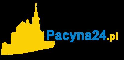 Sprawozdanie cząstkowe – Dostępni Radni – Portal pacyna24.pl
