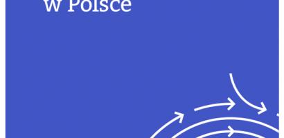 Standardy budżetu partycypacyjnego w Polsce