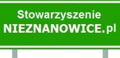 Podsumowanie cząstkowe: Stowarzyszenie NIEZNANOWICE.pl