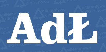 Sprawozdanie cząstkowe 2016: Alternatywa dla Łukowa