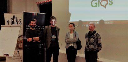 Warsztaty o budżecie obywatelskim w Choroszczy – podsumowanie