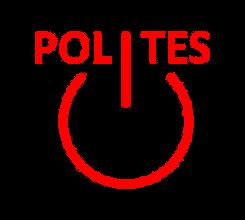 Stowarzyszenie POLITES