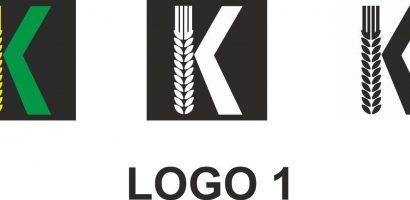 Nasze Logo mówi o nas