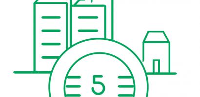 Współdecyduj o budżecie! Zapraszamy na webinarium 28 września!