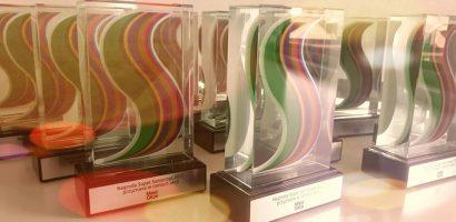 Poznajcie Laureatów nagrody Super Samorząd!