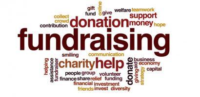 Jak zdobywać pieniądze na lokalne działania – zapraszamy na webinarium!