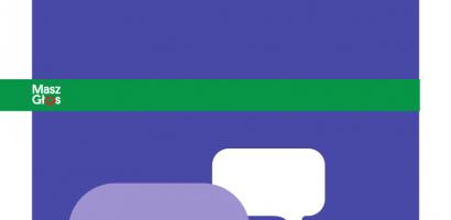 Jak rozmawiać z mieszkańcami