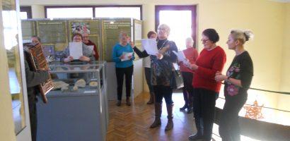 W dialogu międzyreligijnym, czyli Dzień Judaizmu w Janowie Lubelskim