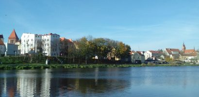 2018Q1 – LocalSpot:Górowo Iławeckie