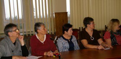 Karta Seniora pojawi się także w Radomsku