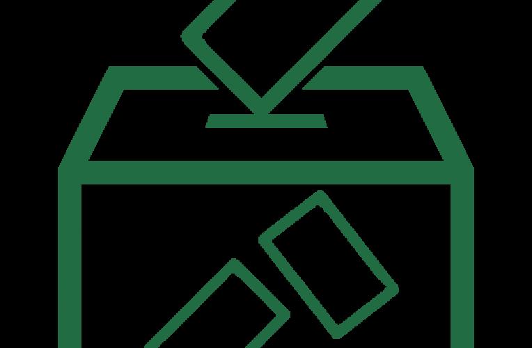 Poradnik kandydata i kandydatki w wyborach samorządowych 2018
