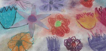 Konkurs Kwiatki dla Kulturalnej Rabatki