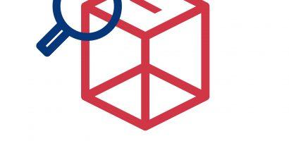Webinarium – Pytania i wątpliwości dotyczące prawa wyborczego