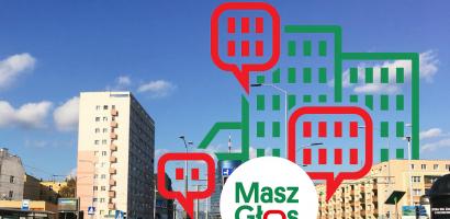 """Webinarium: """"Jednostki pomocnicze w gminach miejskich – jaka jest ich rola i jak je wzmocnić?"""""""