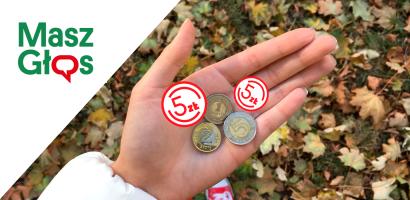 Webinarium: Jak działa fundusz sołecki i jak z niego skorzystać?