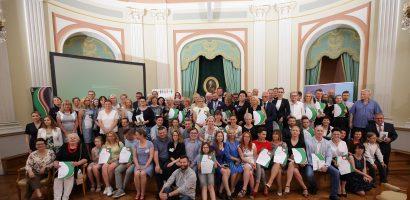 Nagrody Super Samorząd 2019 wręczone!