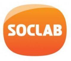 Fundacja Laboratorium Badań i Działań Społecznych SocLab
