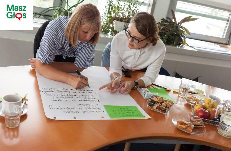 Szkolenie w Lublinie