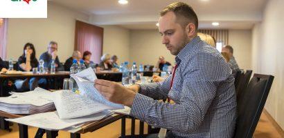 Szkolenie w Toruniu