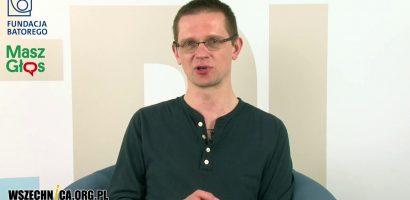 Barometr Ryzyka Nadużyć w zamówieniach publicznych (prezentacja narzędzia on-line)