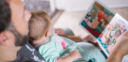 Webinarium: o rodzinie i rolach rodziców w obecnej sytuacji
