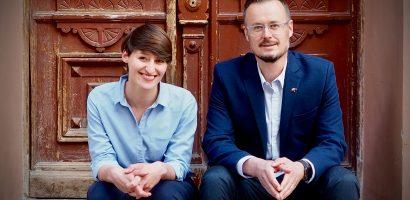 Webinarium: Jak skutecznie konsultować społecznie? Planowanie przestrzenne w nowych realiach
