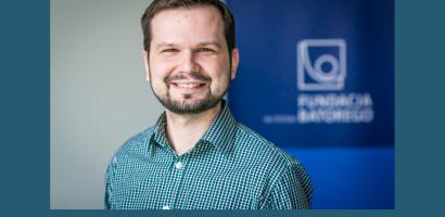 Webinarium: jak chronić sygnalistów w samorządach?