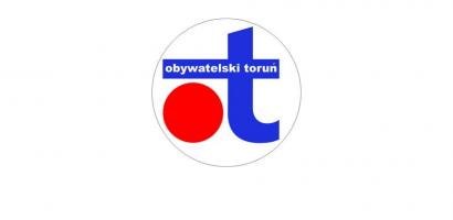 Jak nas traktuje Rada Miasta w Toruniu?