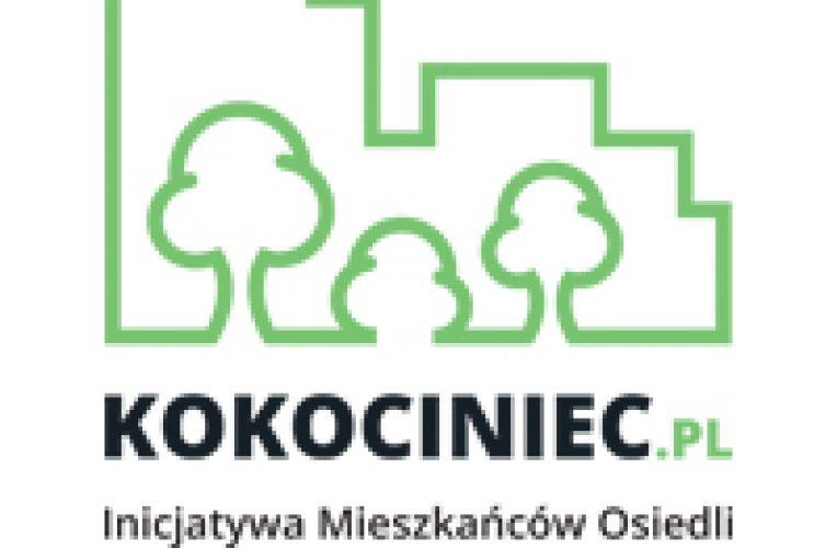Wspieramy lokalnych przedsiębiorców w Katowicach