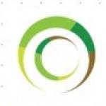 Logo grupy Fundusz sołecki 2012