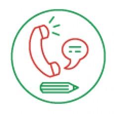 Logo grupy Dostępni samorządowcy 2013