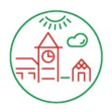 Logo grupy Wspólna przestrzeń 2013